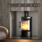 Hwam-3110-wood-burning-stove