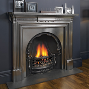 Stovax-Georgian-Cast-Iron-Mantel