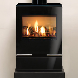 StovaxRiva-vision-small gas stoves