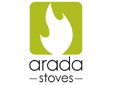 Arada stoves