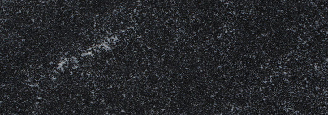 Difference between marble and granite?
