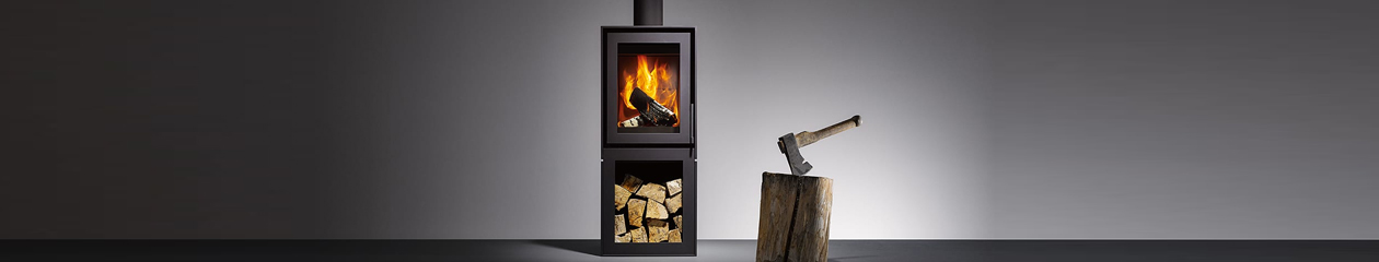 J Day Stoneworks Stove And Fireplace Specialists 01727 823326